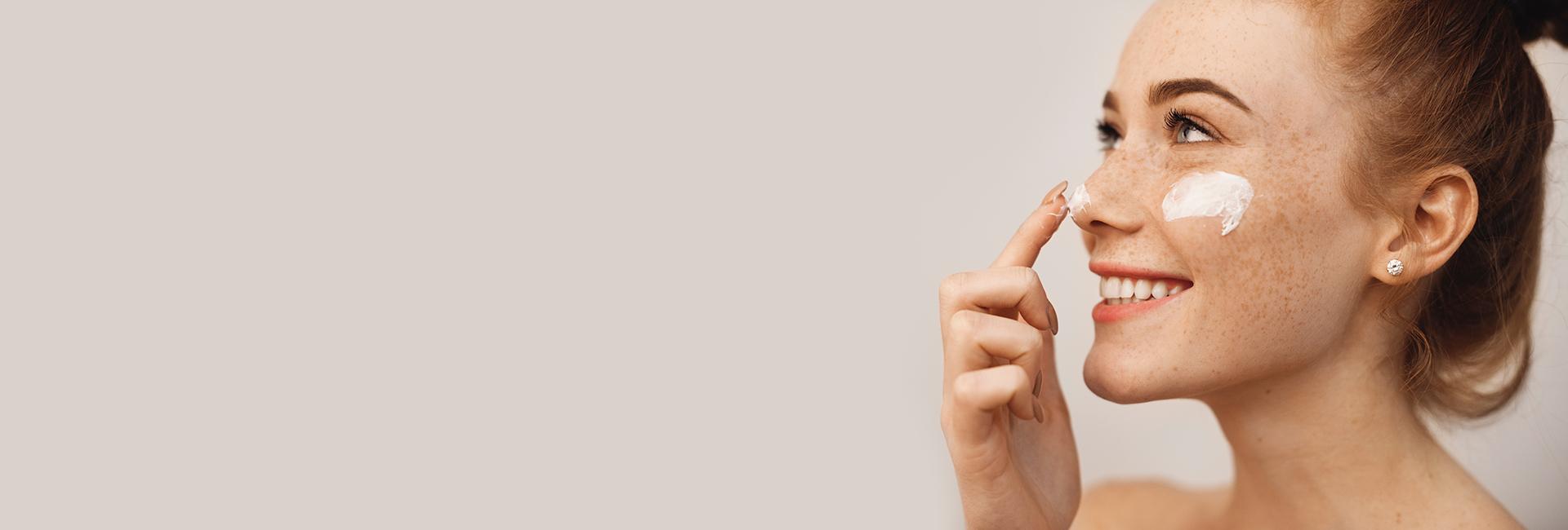 Imamo odgovor na najvažnije beauty pitanje: Kako pronaći Onu Pravu (kremu za lice)?