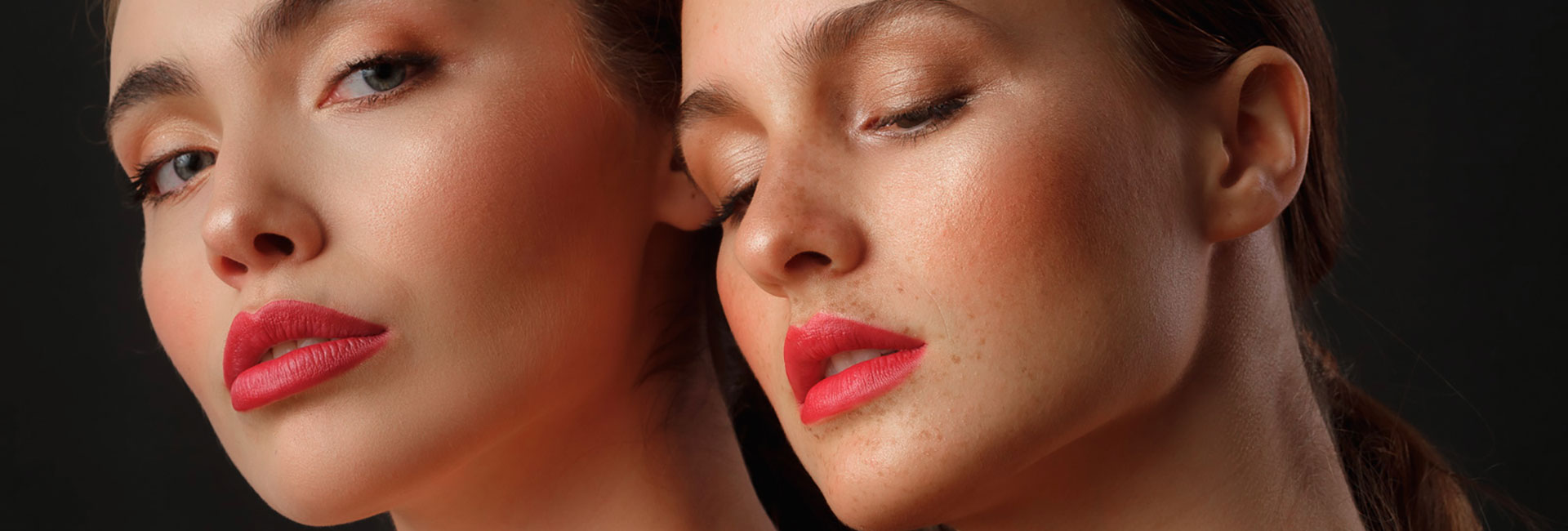 Kako našminkati usne bez greške i postići savršeno zavodljiv izgled
