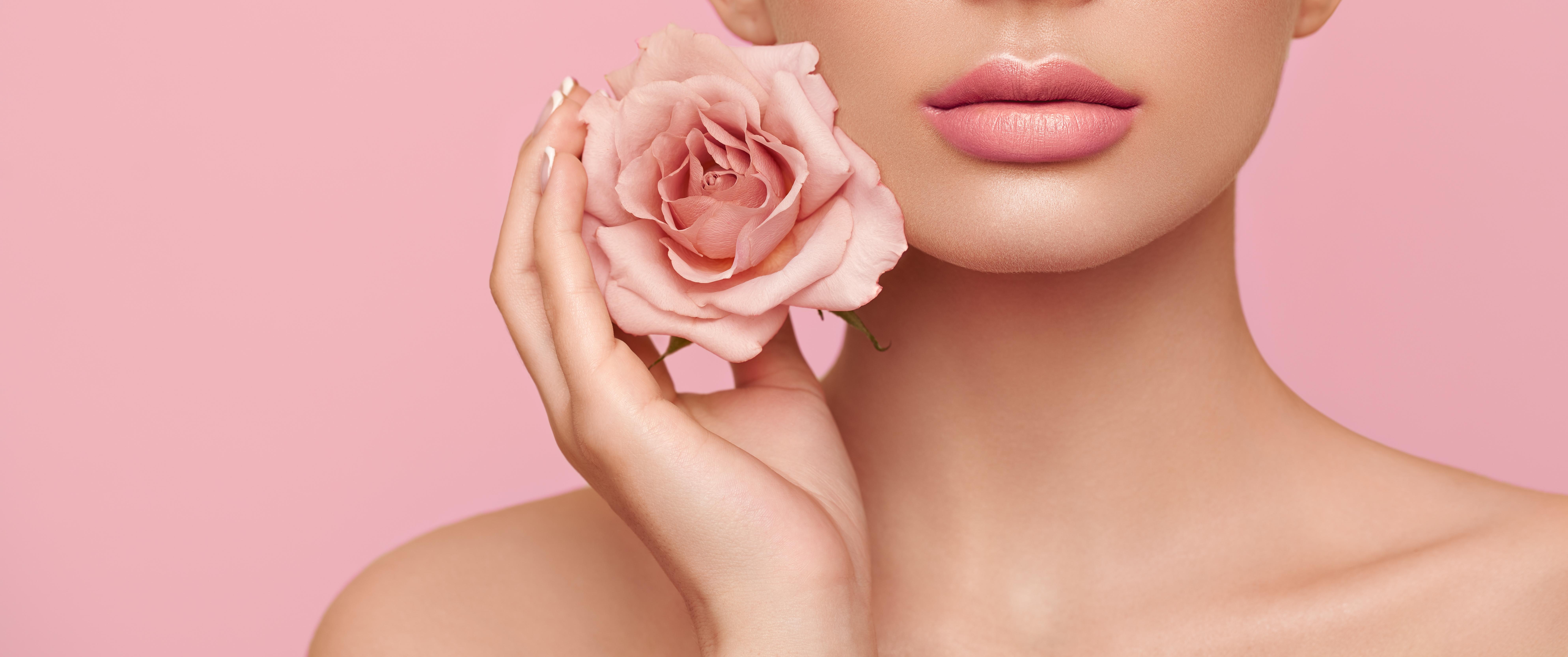 Kraljica ljepote koju su obožavale vladarice: 10 fascinantnih priča o ruži koje niste znali