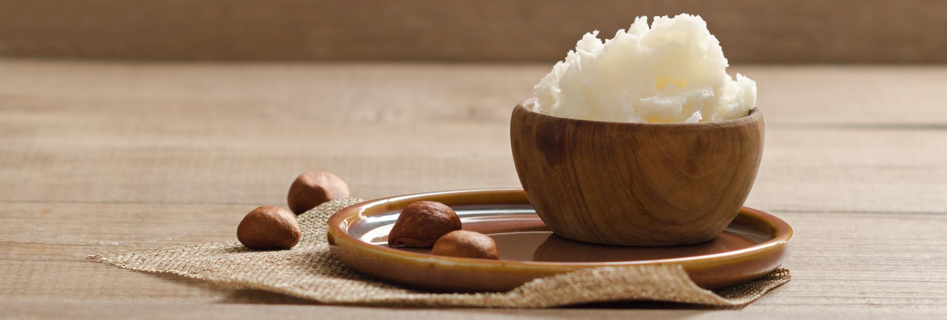 Maslaci za tijelo: Kako ih je dobro koristiti i koji su najbolji?