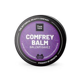 Balzam Gavez