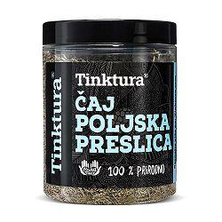 Čaj Poljska preslica