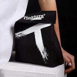 Kozmetička torbica- T