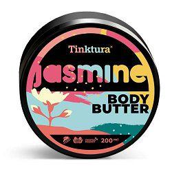 Maslac za tijelo Jasmin