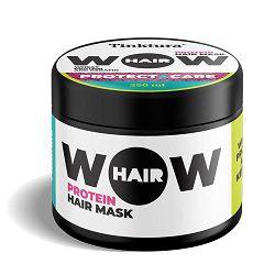Proteinska maska za kosu Protect & Care
