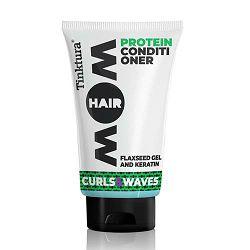 Regenerator za kosu Curls & Waves