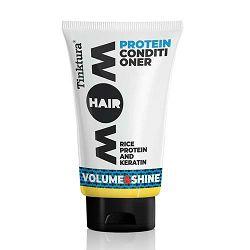 Regenerator za kosu Volume & Shine