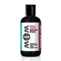 Šampon za kosu Protect & Care
