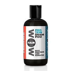 Šampon za kosu Volume & Shine