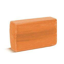 Sapun Naranča