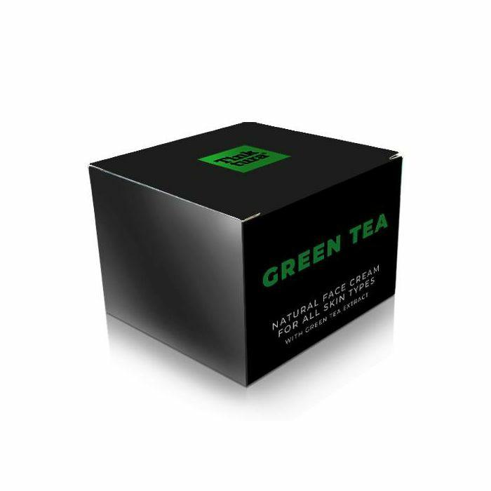 krema-za-lice-zeleni-caj-02020004_3.jpg