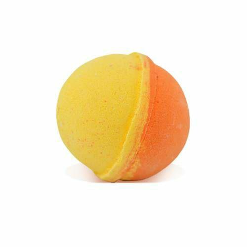 kugla-za-kupanje-ylang--orange-110g-2090016_1.jpg