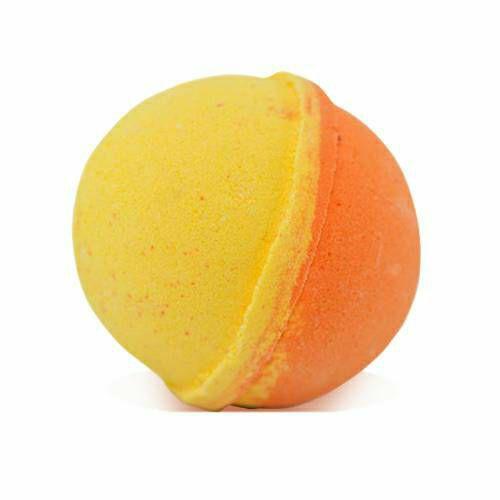 kugla-za-kupanje-ylang--orange-180g-02090003_1.jpg