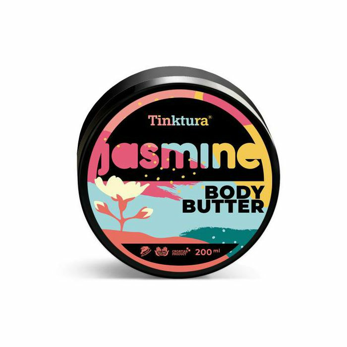 maslac-za-tijelo-jasmin-02040018_1.jpg