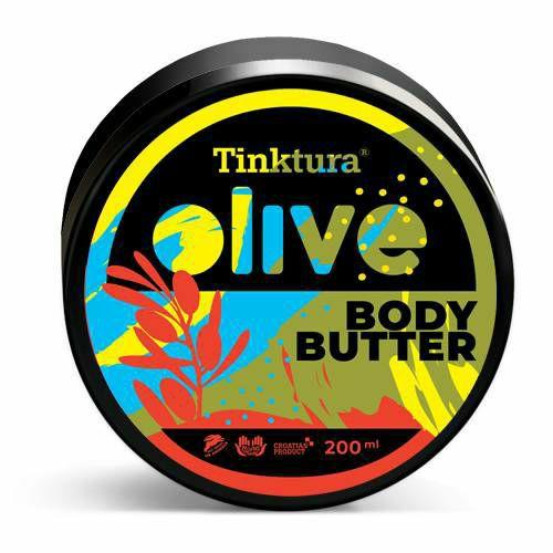 maslac-za-tijelo-maslina-02040014_1.jpg