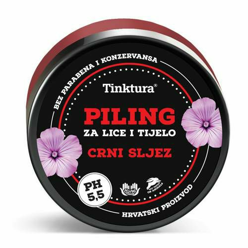piling-crni-sljez-2100006_1.jpg