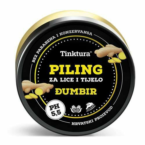 piling-dumbir-2100008_2.jpg