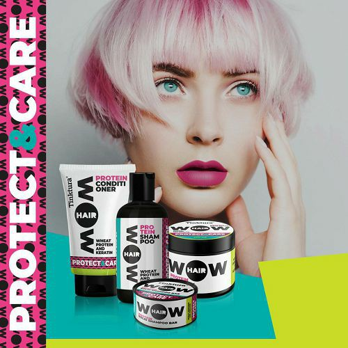 proteinska-maska-za-kosu-protect--care-02170001_2.jpg