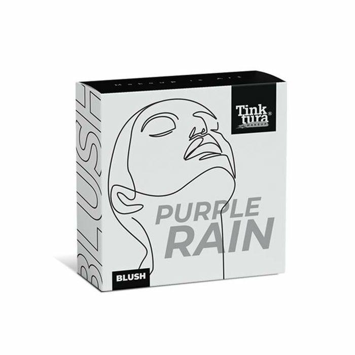 purple-rain-02190038_4.jpg