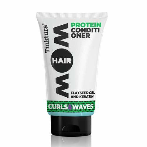 regenerator-za-kosu-curls--waves-02060007_1.jpg