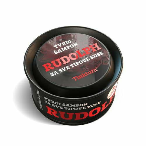 tvrdi-sampon-rudolf-2050011_1.jpg