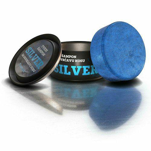tvrdi-sampon-silver-2050010_2.jpg