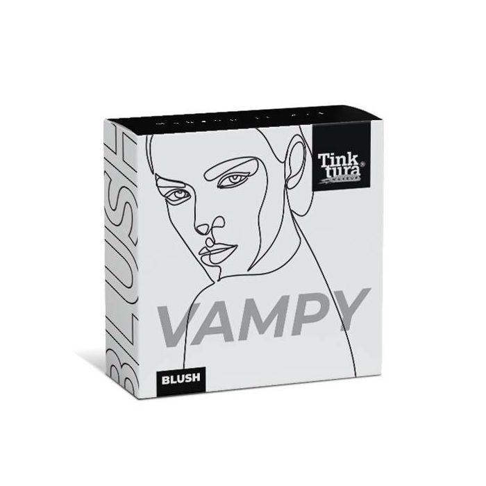 vampy-01010044_4.jpg